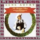 His Christmas Album (HQ Remastered Version)/Gene Autry