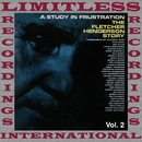 A Study in Frustration, The Fletcher Henderson Story, Vol.2 (HQ Remastered Version)/Fletcher Henderson And His Orchestra