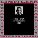 Classics, 1941 (HQ Remastered Version)/Earl Hines