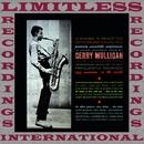 The Genius of Gerry Mulligan (HQ Remastered Version)/Gerry Mulligan