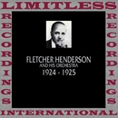 Classics, 1924-1925 (HQ Remastered Version)/Fletcher Henderson