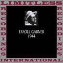 Classics, 1944 (HQ Remastered Version)/Erroll Garner