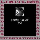 Classics, 1953 (HQ Remastered Version)/Erroll Garner