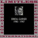 Classics, 1946-1947 (HQ Remastered Version)/Erroll Garner