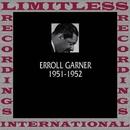 Classics, 1951-1952 (HQ Remastered Version)/Erroll Garner