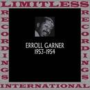 Classics, 1953-1954 (HQ Remastered Version)/Erroll Garner