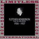 Classics, 1926-1927 (HQ Remastered Version)/Fletcher Henderson