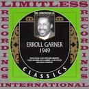 Classics, 1949 (HQ Remastered Version)/Erroll Garner