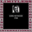 Classics, 1944 (HQ Remastered Version)/Eddie Heywood