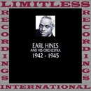 Classics, 1942-1945 (HQ Remastered Version)/Earl Hines