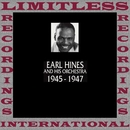 Classics, 1945-1947 (HQ Remastered Version)/Earl Hines