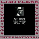 Classics, 1939-1940 (HQ Remastered Version)/Earl Hines