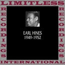 Classics, 1949-1952 (HQ Remastered Version)/Earl Hines
