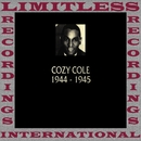 Classics, 1944-1945 (HQ Remastered Version)/Cozy Cole