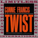 Do The Twist (HQ Remastered Version)/Connie Francis