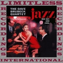 Jazz, Red Hot & Cool, Dave Brubeck Collection (HQ Remastered Version)/The Dave Brubeck Quartet