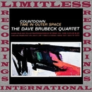 Countdown, Time In Outer Space (Expanded, HQ Remastered Version)/The Dave Brubeck Quartet