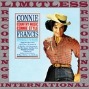 Country Music Connie Style (HQ Remastered Version)/Connie Francis