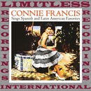 Sings Spanish And Latin American Favorites (HQ Remastered Version)/Connie Francis
