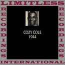 Classics, 1944 (HQ Remastered Version)/Cozy Cole