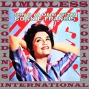 Sing Along With Connie Francis (HQ Remastered Version)/Connie Francis