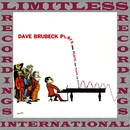 Plays And Plays And Plays (HQ Remastered Version)/Dave Brubeck