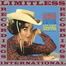 Country & Western Golden Hits (HQ Remastered Version)/Connie Francis