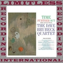 Time Further Out (Expanded, HQ Remastered Version)/The Dave Brubeck Quartet