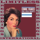 Sings Jewish Favorites (HQ Remastered Version)/Connie Francis