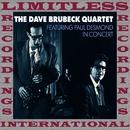 In Concert (HQ Remastered Version)/The Dave Brubeck Quartet