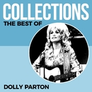Collections - The Best Of - Dolly Parton/Dolly Parton