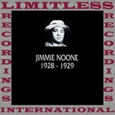 Classics, 1928-1929 (HQ Remastered Version)/Jimmie Noone