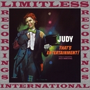 That's Entertainment! (HQ Remastered Version)/Judy Garland