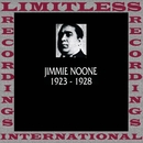 Classics, 1923-1928 (HQ Remastered Version)/Jimmie Noone