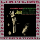 I Could Go On Singing, Original Soundtrack (HQ Remastered Version)/Judy Garland