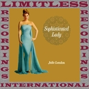 Sophisticated Lady (HQ Remastered Version)/Julie London