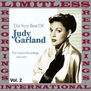 The Very Best Of Judy Garland, Vol. 2 (HQ Remastered Version)/Judy Garland