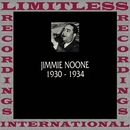 Classics, 1930-1934 (HQ Remastered Version)/Jimmie Noone