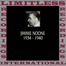 Classics, 1934-1940 (HQ Remastered Version)/Jimmie Noone