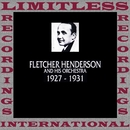 Classics, 1927-1931 (HQ Remastered Version)/Fletcher Henderson
