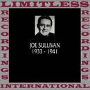 Classics, 1933-1941 (HQ Remastered Version)/Joe Sullivan