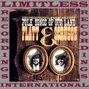 Folk Songs Of Our Land (HQ Remastered Version)/Flatt & Scruggs