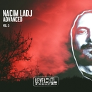 Advanced, Vol. 3/Nacim Ladj
