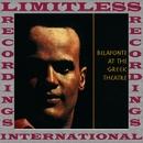 Belafonte At The Greek Theatre (HQ Remastered Version)/Harry Belafonte