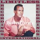 Belafonte (HQ Remastered Version)/Harry Belafonte