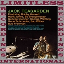 In New York (HQ Remastered Version)/Jack Teagarden
