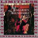 Jack Teagarden At The Roundtable (Japanese, HQ Remastered Version)/Jack Teagarden