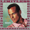 An Evening With Belafonte (HQ Remastered Version)/Harry Belafonte