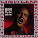 Ballads, Blues And Boasters (HQ Remastered Version)/Harry Belafonte