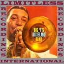 Big It's Dixieland Band (HQ Remastered Version)/Jack Teagarden